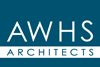 AWHS Architects Logo
